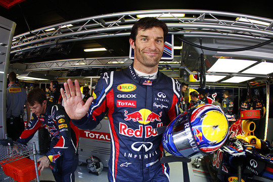 MARK-WEBBER-Portrait