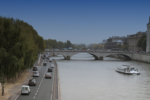 PARIS-VOIES-SUR-BERGES-photo-Gilles-VITRY-autonewsinfo
