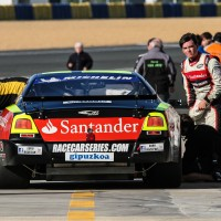 RACECAR 2012 Vilarino-EURORACECAR_Stephane_Azemard