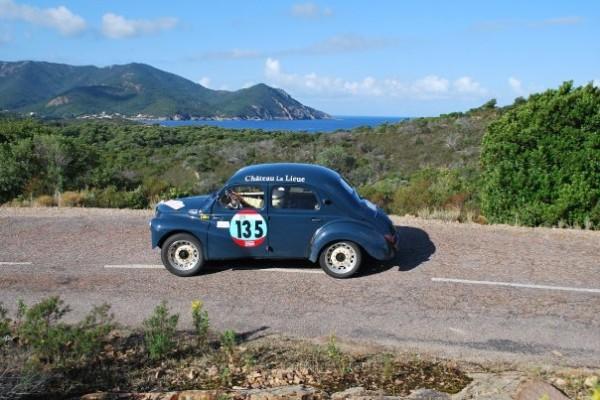 TOUR-DE-CORSE-HISTORIQUE-2012-4CV-VIAL.