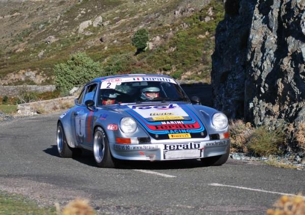TOUR-DE-CORSE-HISTORIQUE-2012-PORSCHE-ANDRUET