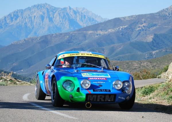 Tour-de-CORSE-HISTO-2011-PORTO-PESCAROLO-MATRA-610-Photo-autonewsinfo