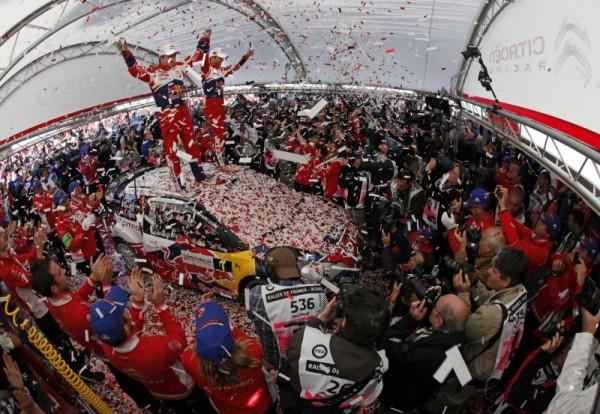 WRC-2012-ALSACE-CHAMPION-DU-MONDE-LOEB-ELENA-pour-la-9EME-FOI