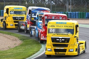 camions-4e-course-serge-potier-_GP_Camions_-Magny-Cours2012-4
