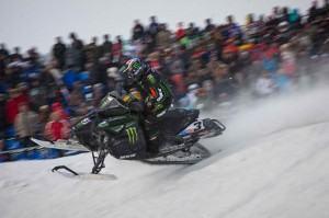 motocross-mondial-snow-cross1