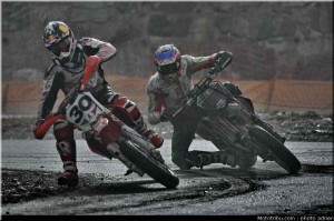 motocross-mondial-supermotard