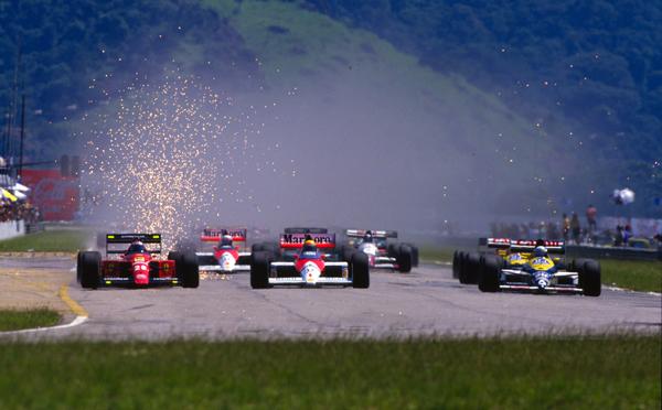 F1-GP-BRESIL-JACAREPAGUA-RIO-1989-depart