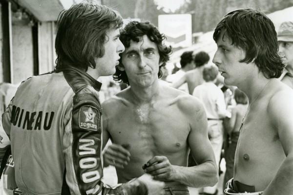 Cherche vieux film MELIAND-1976-H-Moineau-et-M-Maingret-avec-D-m%C3%A9liand-au-centre-24-H-Spa-Photo-Michel-Picard-AutoMotoNewsinfo-600x399
