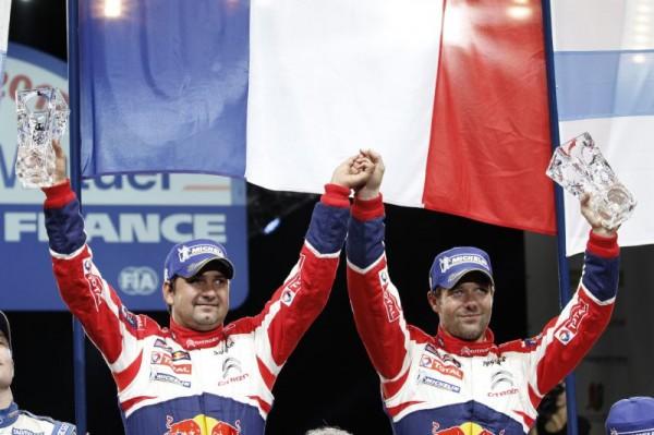 WRC-2012-ALSACE-LOEB-ET-ELENA-CHAMPIONS