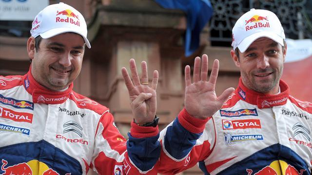 WRC-ALSACE-LOEB-ELENA-9-TITRES-Photo-Jo-LILLINI-