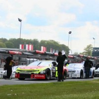 1 EURO-RACECAR_Brands_Hatch_Stphane AZEMAR