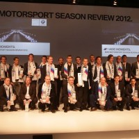BMW-CEREMONIE-REMISE-DES-PRIX-2012