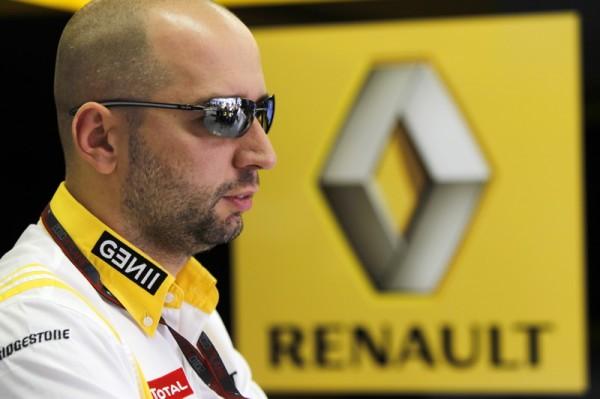 GERARD-LOPEZ-Genni-Capital-Team-Renault-F