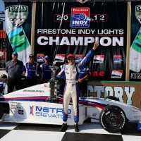 INDYLIGHTS-2012-FONTANA-VAUTIER-EST-LE-CHAMPIONPhoto-MBM-autonewsinfo-600x400