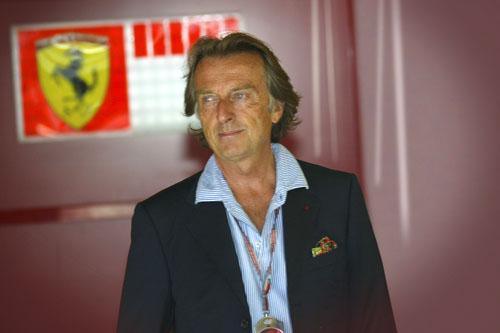 Luca-di-Montezemolo-Photo-Bernard-BAKALIAN