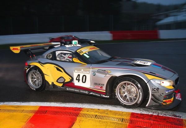 Maxime MARTIN,le Pole Man en action sur la BMW Z4 VDS--IMG_7157