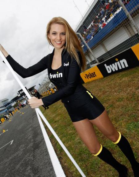 Paddock Girl Moto GP 197 (1)