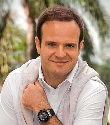 Rubens-Barrichello.