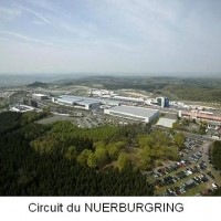 circuit_du_Nurburgring__photo_a-rienne
