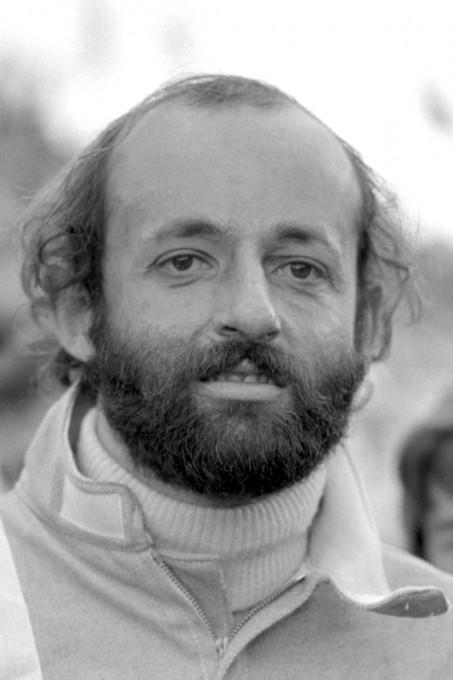 04 heures du Mans 1974
