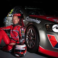 ALEX PREMAT V8 SUPERCAR 2012 HOLDEN GRM (1)