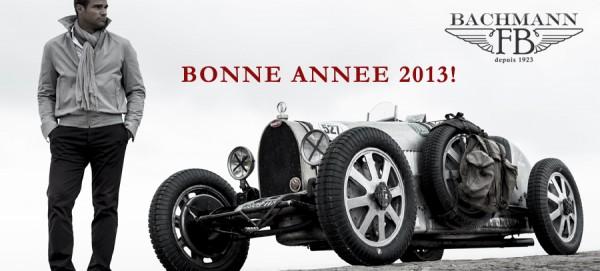 Bonne_ann_e_2013