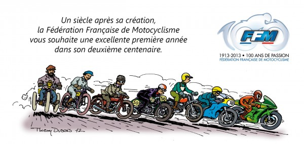 Carte de Voeux FFM_2013 (1)