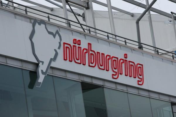 F1 2013 Nürburgring,ses problèmes ne sont pas fait pour arranger les choses-© Manfred GIET_-9K7T1692