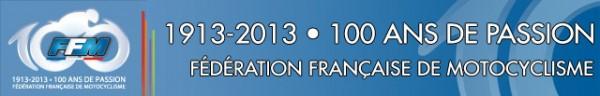 FFM LOGO CENT ANS 1913 2013