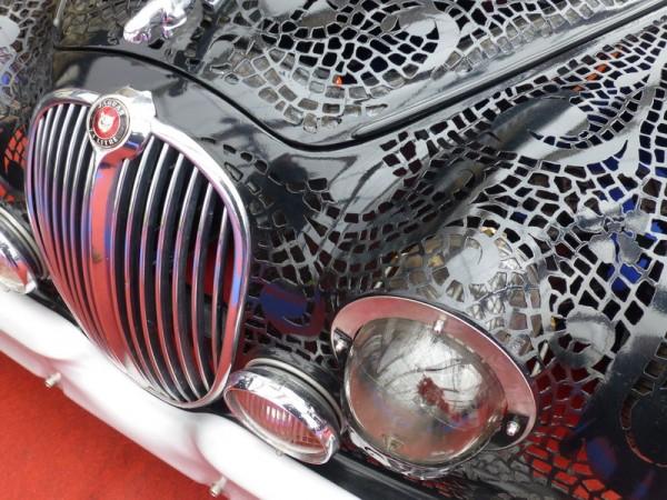 Jaguar à toutes les sauces. - Page 5 INVALIDES-SALON-CONCEPT-CAR-2013-Photo-Olivier-THIBAUD-LADAY-GAG-JAG-600x450