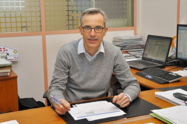 TORK Richard TUR  5 Photo A Monnot autonewsinfo