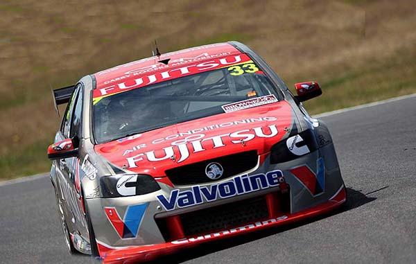 V8 SUPERCAR 2012 ALEX PREMAT A WINTON (1)
