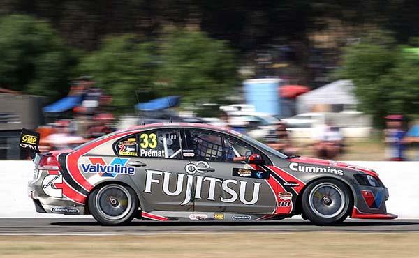 V8 SUPERCAR 2012  ALEXANDRE PREMAT (1)