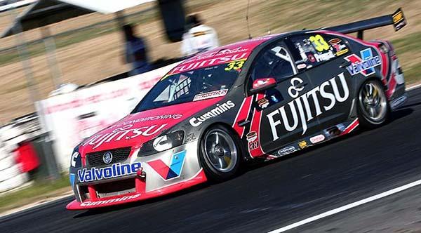 V8 SUPERCAR 2012  ALEXANDRE PREMAT GRM (1)