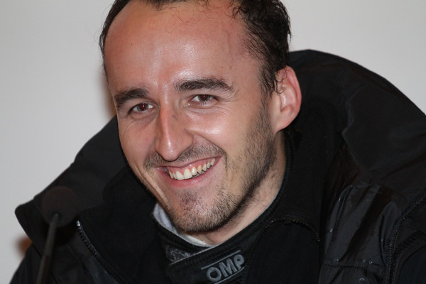 VAR-2012-Robert-Kubica-photo-Jo-LILLINI