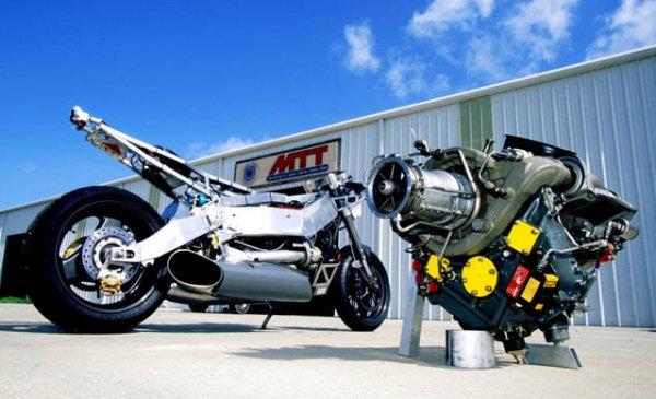 a a a a a mtt turbine