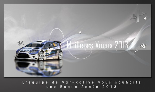 var-rallye2013