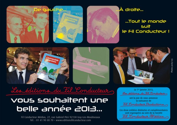voeux-fil-2013-S