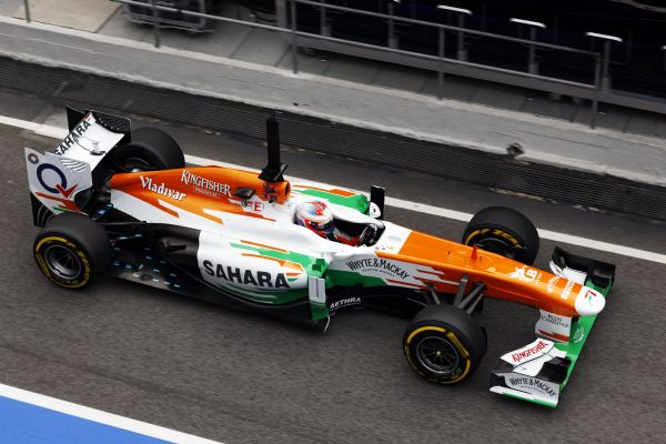 F1-2013-BARCELONE-test-19-fevrier-FORCE-INDIA-PAUL-DI-RESTA