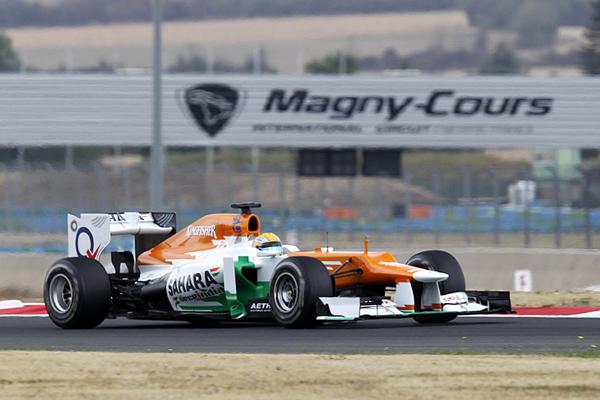 F1-TEST-MAGNY-COURS-2012-ROOKIE-LUIS-RAZIA-Photo-Gilles-VITRY-autonewsinfo