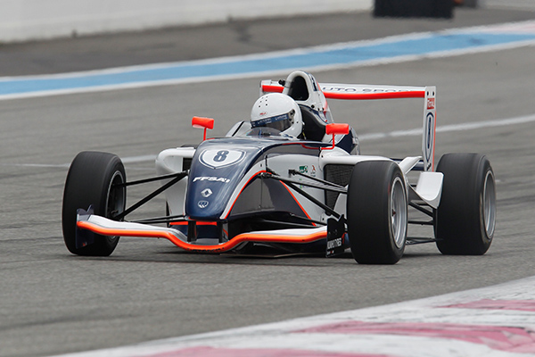 F4-PAUL-RICARD-Finale-2012-ALEX-BARON-Photo-Gilles-VITRY-AUTONEWSINFO.