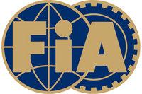 FIA ogo