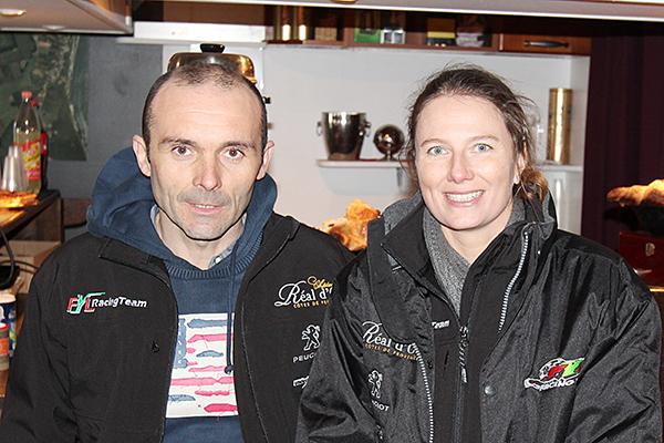 FYL-2013-Jean-Marie-CUOQ-et-Florence-MIGRAINE-BOURGNON-photo-Gilles-VITRY-autonewsinfo.com
