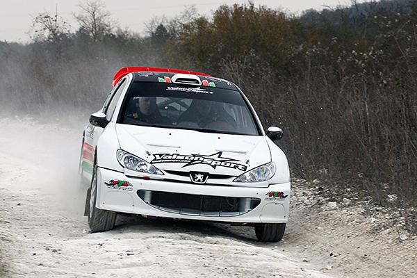 FYL-2013-Presentation-Domaine-GALICET-22-FEVRIER-206-WRC-CUOQ-en-test-photo-Gilles-VITRY-autonewsinfo