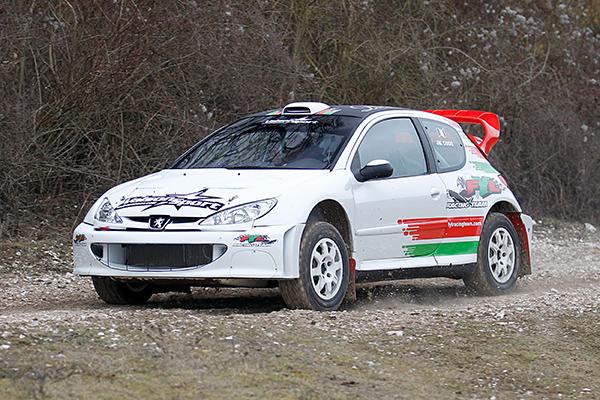 FYL-2013-Presentation-Domaine-GALICET-22-FEVRIER-206-WRC-JeanMarie-CUOQ-en-test-photo-Gilles-VITRY-autonewsinfo.com