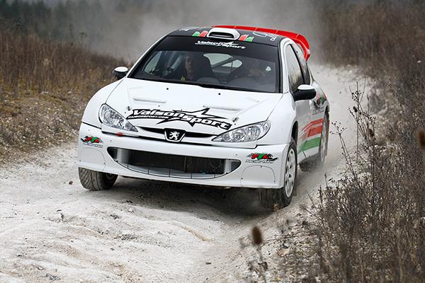 FYL-2013-Presentation-Domaine-GALICET-22-FEVRIER-206-WRC-en-essai-photo-Gilles-VITRY-autonewsinfo.com