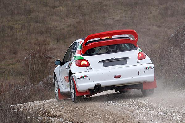 FYL-2013-Presentation-Domaine-GALICET-22-FEVRIER-206-WRC-en-test-vue-arriere-photo-Gilles-VITRY-autonewsinfo.com