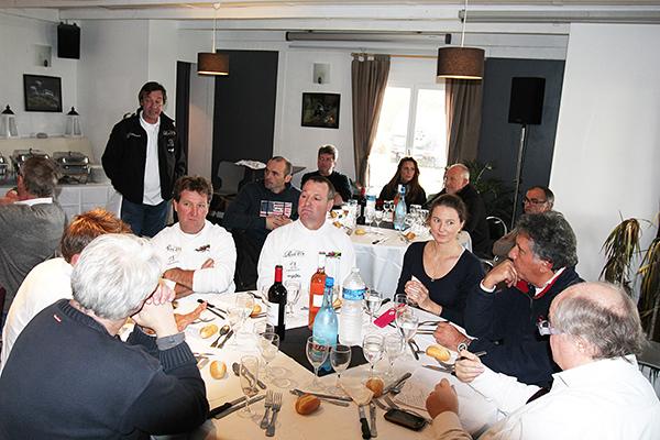 FYL-2013-Presentation-Domaine-GALICET-22-FEVRIER-Francois-LETHIER présente le programme 2013-photo-Gilles-VITRY-autonewsinfo.com