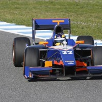 GP2-2013-Test-JEREZ-TOM-DILLMANN-Team-HILLMER.