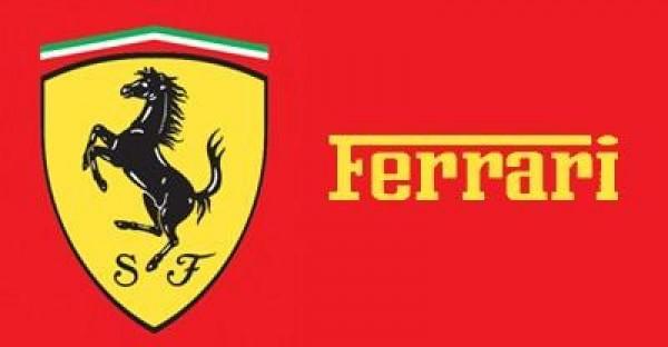 Logo-Ferrari